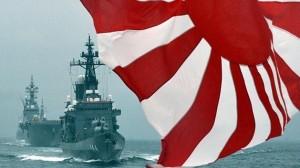 kina japan vojna