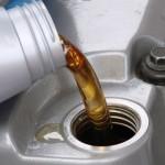 За прв пат во историјата цената на американската нафта падна под нулата