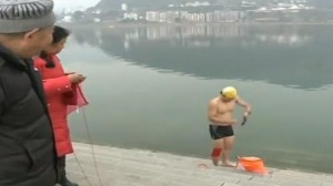 pliva ezero za na rabota