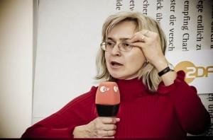 policaec anna_politkovskaya