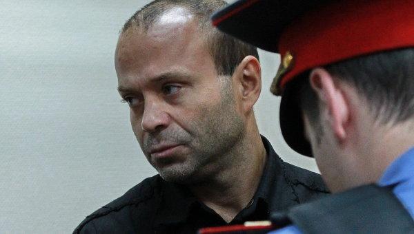 policaec ubistvo novinarka