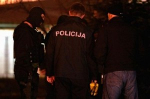 policija333