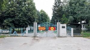 reg-makedonijs-kasarne_620x0