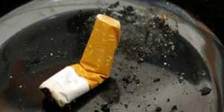 smoking_30_m1929191