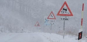 sneg zaveana makedonija
