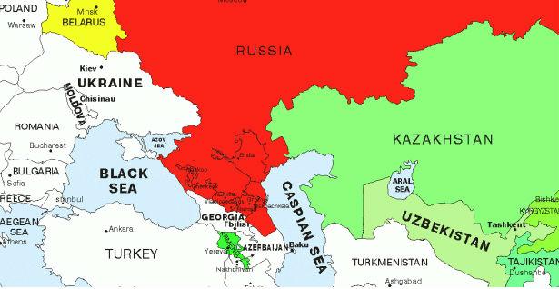 srbija rusija sojuz