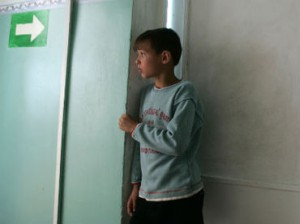 territory-orphanage-pupil-stavropol.n