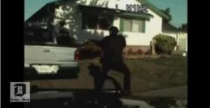 ubistvo Policajac-ubija-Ernesta-Duaneza