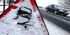 zabrana sneg