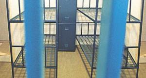 zatvor-miskovic-celija-1355472878-241315
