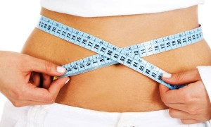 zdebeluvanje kilogrami