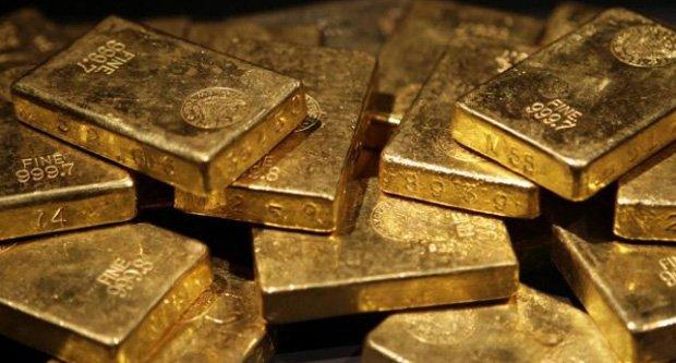 zlato-cene-pad-berza-1339068170-171946