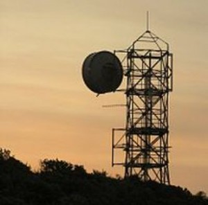 200px-Microwave_tower_silhouette