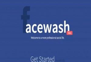 20130126-kako-da-gi-ischistite-dosadnite-aplikacii-od-vashiot-fejsbuk-profil-1