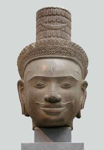 416px-Shiva_Musée_Guimet_22971