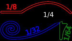 800px-Oudjat.SVG
