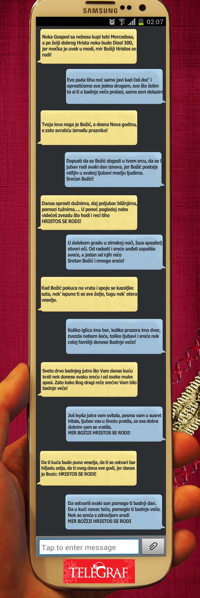 Bozicne-poruke