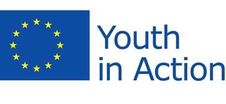 EU_flag_yia_EN-01_edit1