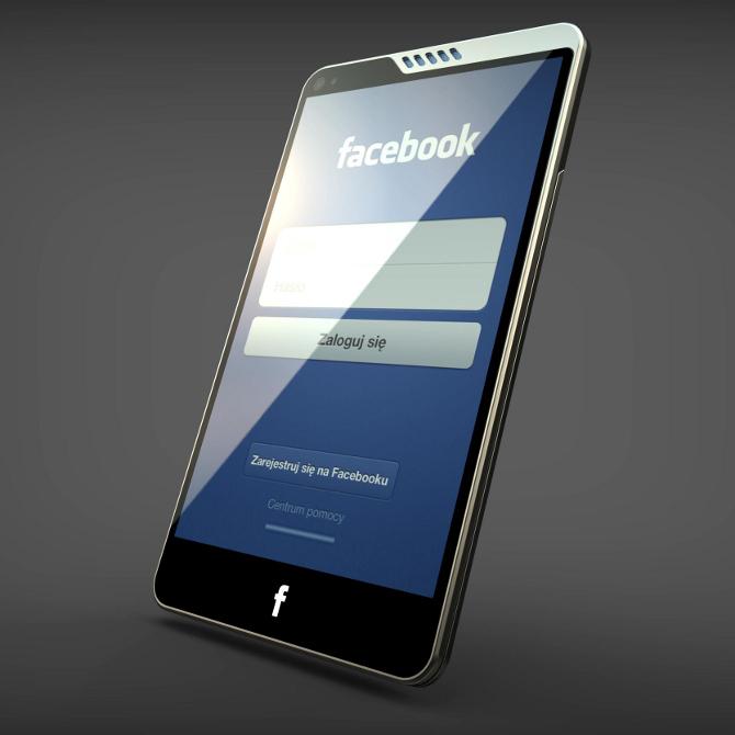 Fejsbuk-telefon-2