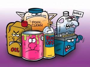 Hemikalije001