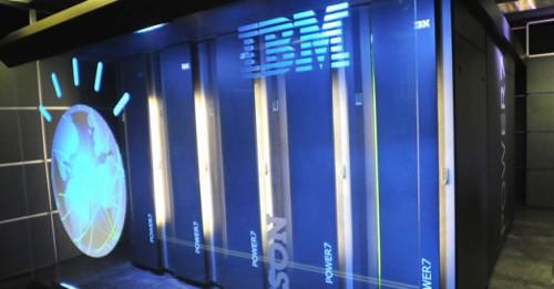 IBM-Watson-superkompjuter-500x261
