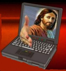 Jesus laptop 103.jpg_thumb