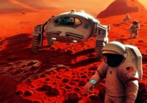 Ljudi-na-Marsu-ilustracija-500x350