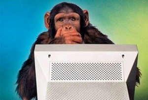 Majmun-gleda-porno-filmove