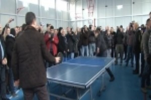Pewmirot-vs-Kralev-e1358095921515