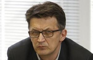 Rustem-Adagamov