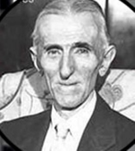Sahrana-Nikola-Tesla