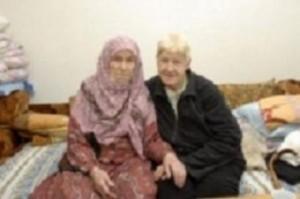 Sestre-iz-Bosne