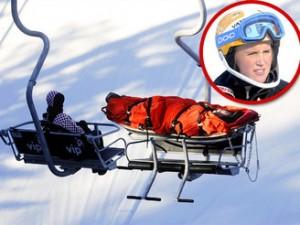 Teška-ozljeda--Nathalie-Eklund