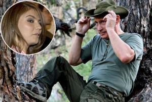 Vladimir-Putin-Alina-Kabaeva