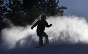 alpi skijac