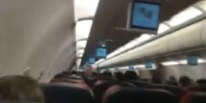 avion-izmir