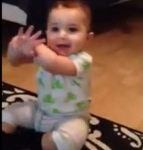 beba-igra-gangnam-stajl-1358770402-256471