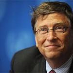 Бил Гејтс: Ни треба Социјализам за да ја спасиме планетата