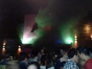 brazil disko