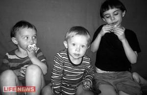 deca novinarka