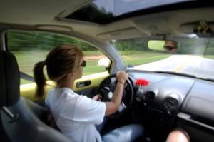 drive-teen-500