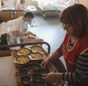 dru-bolnice-hrana