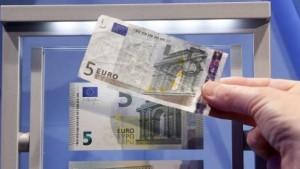 evro-kirilica2