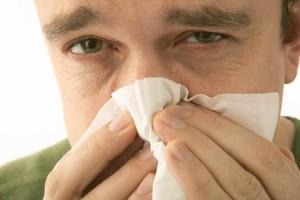 flu-prevention