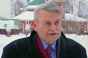 g_borislav-milosevik