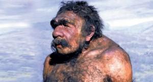 geneticar-dzordz-cerc-neadertalac-izumrla-vrsta-pracovek-radanje-1358798916-256687