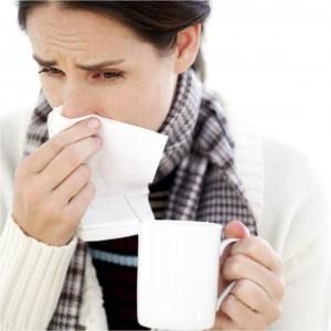 grip flu
