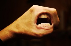 hand_bite