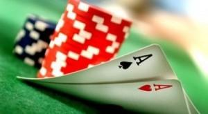 images-Poker-holdem-470x260