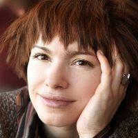 irina-kabanova